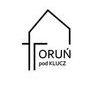 Projekt wnętrza łazienki – Toruń Projektowanie i Aranżacja