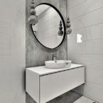 101 projekt łazienki - Wnętrza Toruń Ciechocinek Chełmno