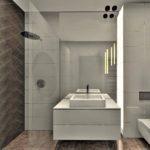 Projekt i Aranżacja wnętrz w Hotelu - Wnętrza Torub Ciechocinek Chełmno