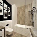 68 - projektowanie łazienki klasycznej - Wnętrza Toruń Ciechocinek Chełmno
