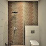 Projekt łazienki a rachitektem wnętrz - Wnętrza Toruń Ciechocinek Chełmno