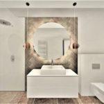 aranżacja i projektowanie łazienki - Wnętrza Toruń Ciechocinek Chełmno